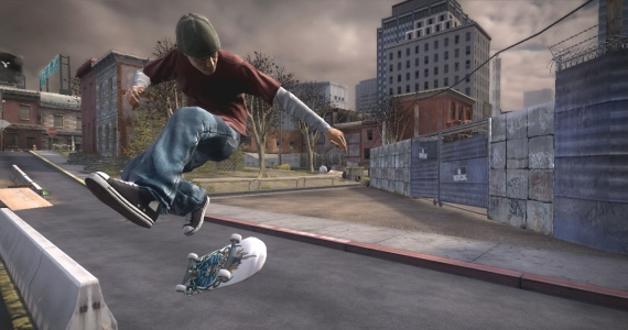 tony-hawk-pro-skater-hd-announced-vgas_jpg_640x360_upscale_q85