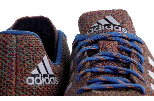 newest 023ec a726a scarpa Archives - Sportfarm