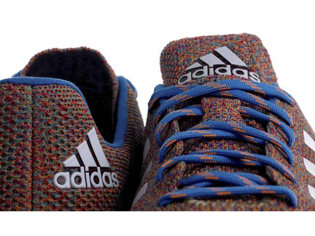 scarpe nike adidas a poco prezzo