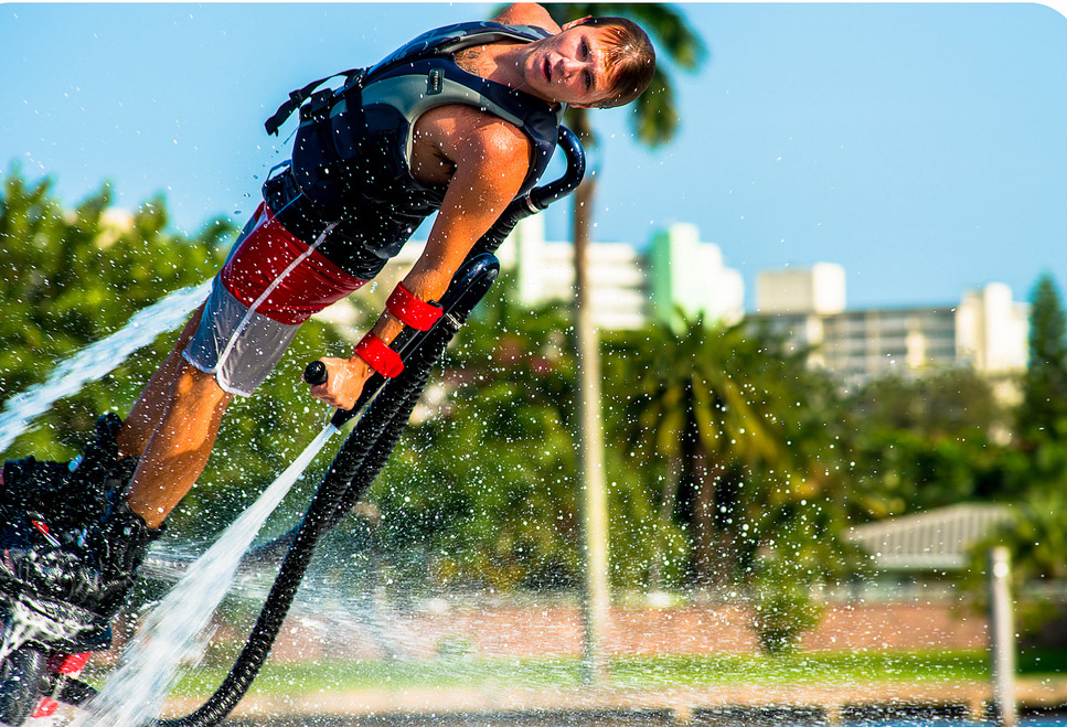 flyboard south florida1
