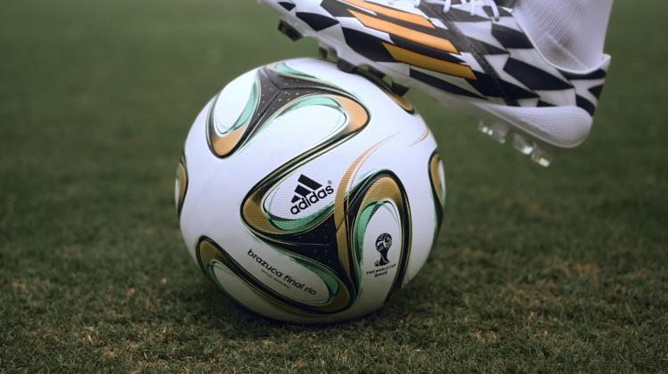 Adidas Archives - Sportfarm 3cba90677db