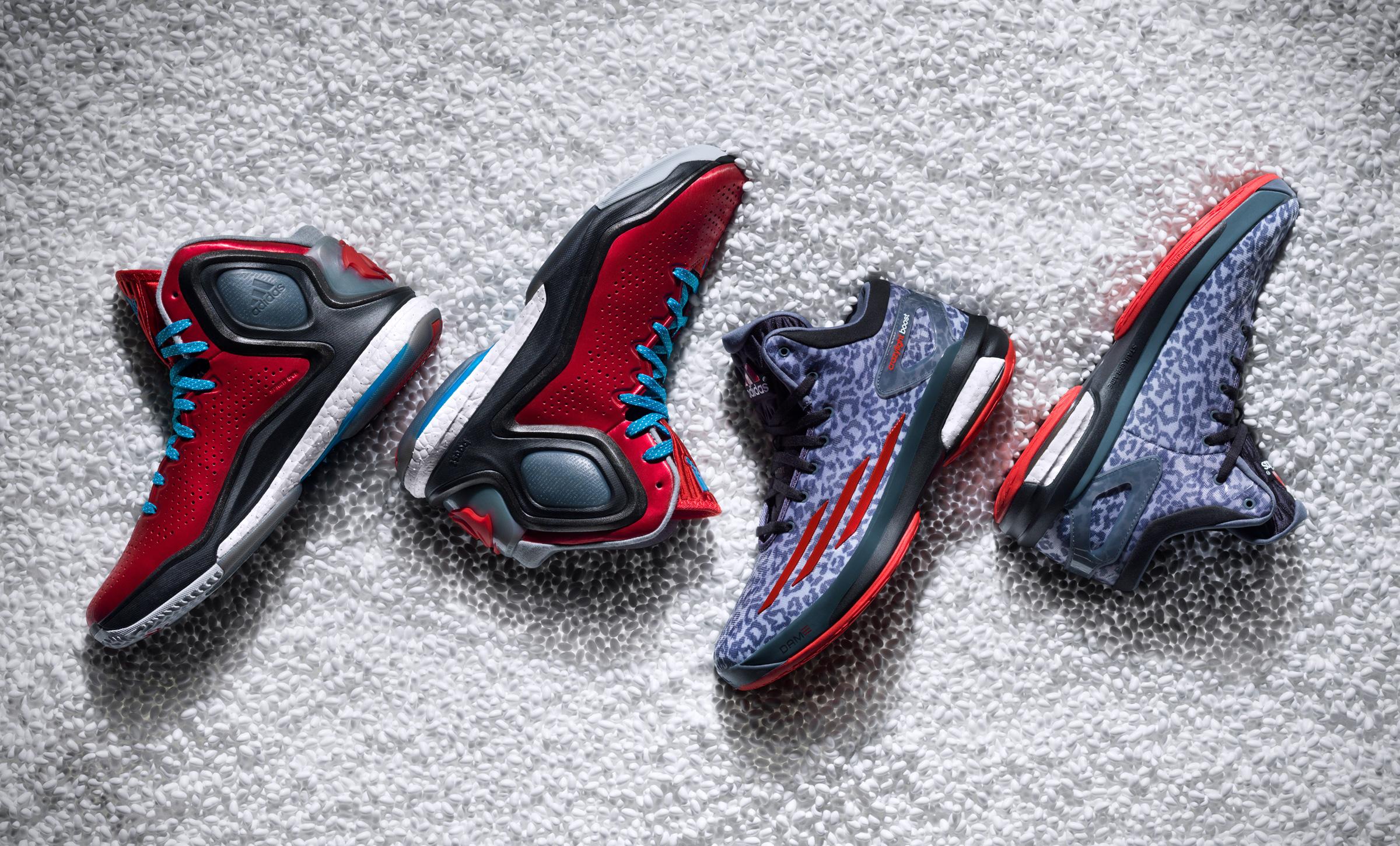 Acquista adidas scarpe basket - OFF55% sconti c4092c1f4f4
