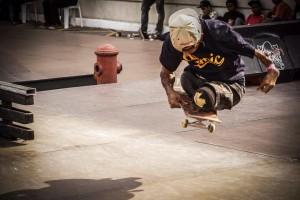 ruan-felipe-skate-4