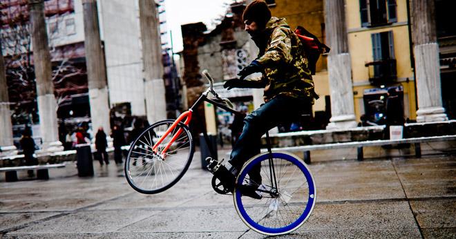 bikers_660