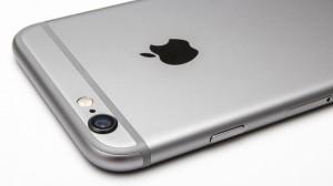 Iphone-6utut