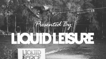 liquid leisure