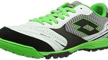 La scarpa da running Springblade dell'adidas: mistero