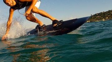 wcth_wakeboard_-4