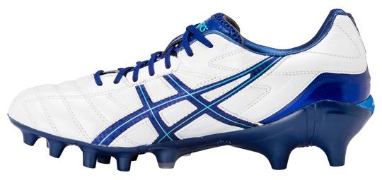 scarpe da calcio asics lethal tigreor