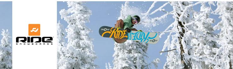 ride-snowboards-banner
