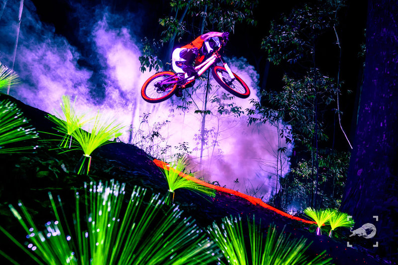 black-light-bikes (1)