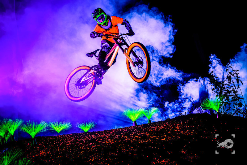 black-light-bikes (3)