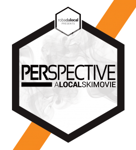 cropped-perspective-logo1