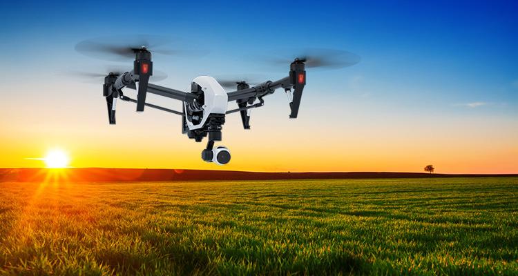 Drone_composite-750x400